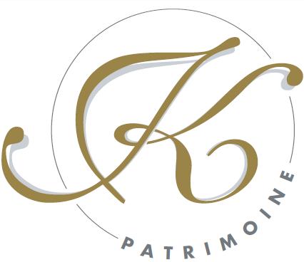 k patrimoine cabinet ind 233 pendant gestion patrimoine lille